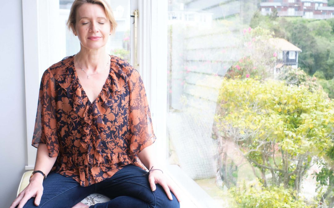 10 ways to build mindfulness into your day